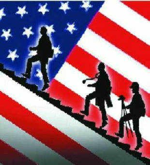 Indian-Americans applaud Punjab govt for new scheme for NRIs