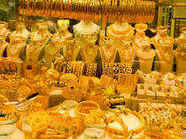 Majumdar said MMTC clocked sales turnover of Rs 1,000 crore alone from the sale of jewellery at various exhibitions across the country.