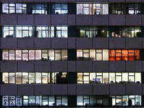 The demand for office space is likely to increase to 30.5 million sq ft this year, global real estate advisor DTZ said.
