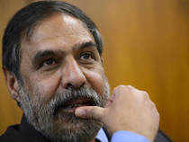 """India today pitched for a """"balanced package"""" for the least developed and developing countries in the WTO's forthcoming talks at the ministerial level which is scheduled for in December in Bali. Commerce and Industry Minister Anand Sharma, who is in Geneva, discussed the roadmap to Bali Ministerial meeting with key Ambassadors to WTO."""