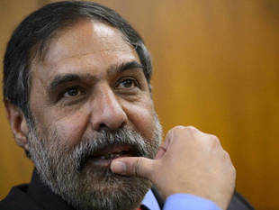"India today pitched for a ""balanced package"" for the least developed and developing countries in the WTO's forthcoming talks at the ministerial level which is scheduled for in December in Bali. Commerce and Industry Minister Anand Sharma, who is in Geneva, discussed the roadmap to Bali Ministerial meeting with key Ambassadors to WTO."