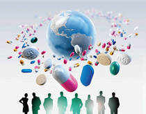 Patients: How pharma, governments will change post-Glivec ruling