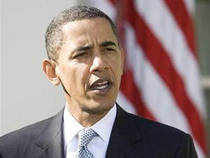 Barack Obama today proposed a further $1.8 trillion in deficit reduction over 10 years and increasing the minimum wages to $9 per hour, in his annual budget.