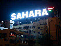 The officer refused to comment if Sahara group's Chief Subrata Roy's statement would also be recorded during the inquiry.