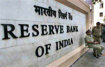 Present guidelines prescribe that any takeover or acquisition of control of a deposit-taking NBFC, whether by acquisition of shares or merger, needs prior approval of RBI.