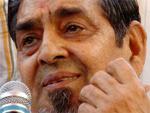 Anti-Sikh riots claim around 3,000 lives in Delhi. Jagdish Tytler was MP from Delhi Sadar at the time.