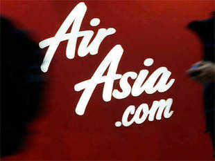 AirAsia is now offering promo fares on its flights to Kuala Lumpur from Tiruchirapalli as it increases the number of the flights