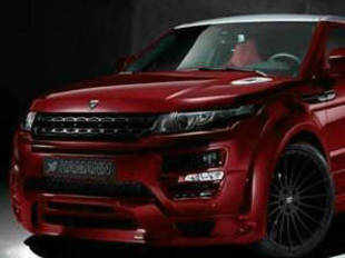 For Land Rover, its Evoque has sold over 1.13 lakh units during the year against a little less than 52,000 units sold a year ago.