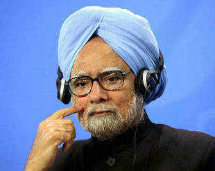 "Pitching for investments from Germany and other countries, Prime Minister Manmohan Singh today said government's resolve to boost economic growth remains ""unwavering"" and underlined that intense debates back home on the policy issues have not stopped it from taking hard decisions."