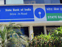 SBI has mopped up one billion dollars in an international bond sale programme, according to one of the merchant bankers Citigroup