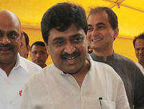 In its application, the Ministry refuted Chavan's argument that the CBI has no jurisdiction to probe the case as neither the high court nor the Maharashtra government has passed any order asking the central agency to investigate. (Pic: BCCL)
