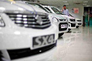 Maruti Suzuki to launch Dzire's variant Regal priced at Rs 5.60 lakh to take on Honda's Amaze