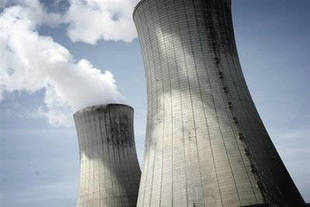 The agreement was signed between the Canadian Nuclear Safety Commission and India's Department of Atomic Energy.