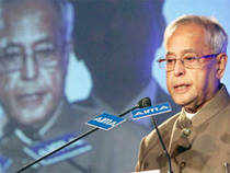 President Pranab Mukherjee has rejected nine mercy petitions sentencing 14 convicts including one woman to death in nine months.