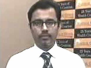 Gautam-Sinha-Roy