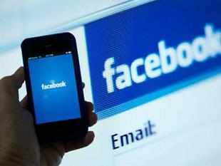 In India, where Facebook has its second-largest user base after the US, it is now focusing on building business with emerging ventures.