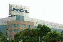 Brokerages expectation on HCL Tech's Q3 results