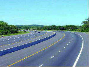 Minister urges highway engineers to avoid cost, time overruns