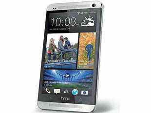 The way a premium smartphone 'feels' in the hand is hard to describe. It's also quite subjective. But there is no ambiguity about the design perfection of the HTC One.