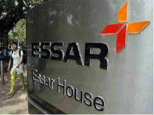 Essar Energy plc said it has become a signatory to the United Nations Global Compact, which encourages businesses to implement anti-corruption.