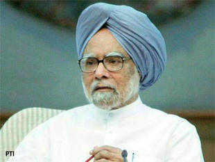 India plans to double its renewable energy capacity to 55,000 MW by 2017 as part of efforts to increase efficiency of its energy use, Prime Minister Manmohan Singh said here today.