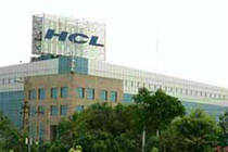 HCL Tech has outperformed both the S&P BSE Sensex and the sectoral S&P BSE IT Index so far in the year 2013, as of data collected on April 17.