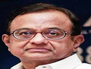 Vowing to deliver on the fiscal roadmap, Finance Minister P Chidambaram has expressed confidence that elections are not a hitch in carrying out reforms including fuel price adjustments.