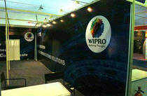 According to analysts at top brokerage firms, Wipro is expected to report revenue growth of 2 per cent QoQ in dollar terms.