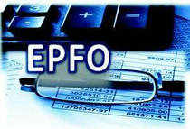 Apply online for PF transfer, withdrawals from July 1: EPFO