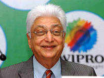 This is also the last quarter for which Wipro is reporting the results of its IT business along with other businesses.