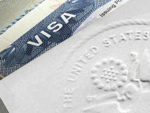 CII urged the US to reject provisions of the Comprehensive Immigration Bill related to H-1B visas, which it alleged are discriminatory in nature
