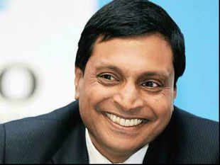 Growth continued to be slow and the outlook uninspiring, as it has been for most part of 2012-13, Wipro Chief Executive Officer TK Kurien said.