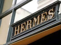 The watch subsidiary of French luxury group Hermes says it has bought control of a Swiss watchmaking firm, Joseph Erard Holding.