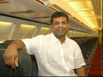 """The board of Airasia India has approved and appointed a Ceo for Airasia India. He will be a revelation. Thrilled to have him on board,"" AirAsia Group chief Tony Fernandes tweeted tonight. He, however, did not identify the person"