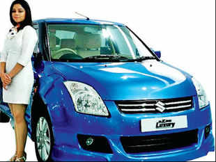 Popular models such as Nano, Spark and Santro fell out of the top selling list and this was largely responsible for the 7% decline in car sales, the worst in the past 12 years.