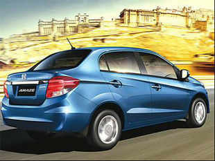 Despite a steady hike in fuel prices, diesel cars are expected to raise market share to 60% in two years.