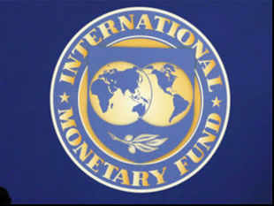 """The International Monetary Fund and Egypt hope to conclude talks for a loan deal """"in the coming weeks"""", they said in a joint statement Sunday."""