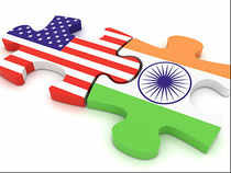 Govt spends Rs 1 cr on US lobbying in Q1-2013