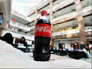 Coca Cola's proposed bottling plant in Uttarakhand faces protests