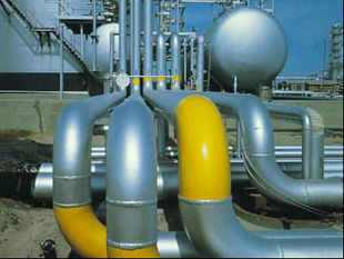 CCI clears 25 oil blocks with $4.61 billion investment