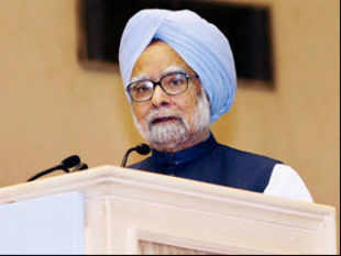 Prime Minister Manmohan Singh, during his recent meeting with Chinese President Xi Jinping, asked for more openness on Chinese dam building.