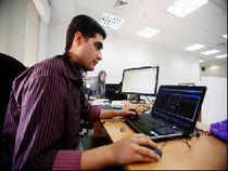 According to the survey conducted by Deloitte India, HCAS, the median salary increments across sectors is projected at 11.3 per cent.