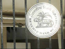 RBI to go for a 0.50% rate cut by mid-2013, owing to falling inflation levels and sharp recent declines in the prices of oil.
