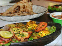 India's organised food services market is expected to grow by 16 per cent over the next five years and touch $ 28 billion.