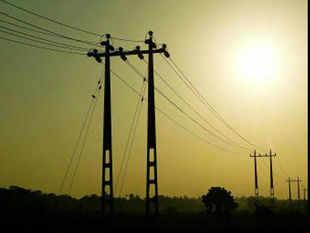 Coromandel International buys 8.13% more in AP Gas Power