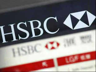 French magistrates have opened a probe targeting global bank HSBC into alleged illegal solicitation of clients and money laundering.