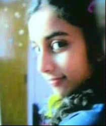 """A CBI officer on Tuesday placed on record his view of the motive for the Aarushi-Hemraj double murder and the manner in which the crime was committed . CBI's investigating officer AGL Kaul told the Ghaziabad court that Aarushi's father Dr Rajesh Talwar killed her and Hemraj after finding them in an """"objectionable position on Aarushi's bed"""" ."""