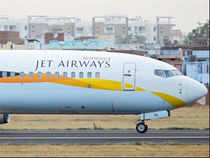 Long-term investors should hang on to the stock of Jet Airways as the company's more profitable international business will receive a major boost due to the synergies involved in Etihad Airways