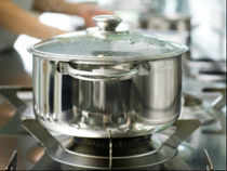 Food and electronics companies are expanding networks to meet the demand for western packaged food and cooking appliances in semi-urban and rural areas