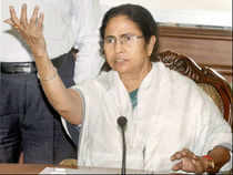 Mamata Banerjee's pro-poor image has taken a beating and she is left grappling with the worst crisis of her tumultuous reign in West Bengal